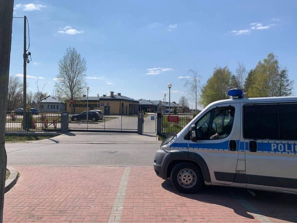 ESK24 Wiadomości Skierniewice Wiadomości Skierniewice